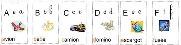 abecedaire.jpg