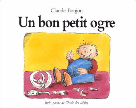 bon_petit_ogre_claude_boujon.jpg