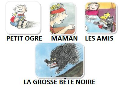 referentiel_un_bon_petit_ogre_jeuxpourlaclasse01.PNG