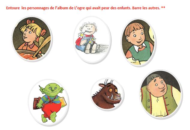 ogre_peur_enfants06_jeuxpourlaclasse.PNG