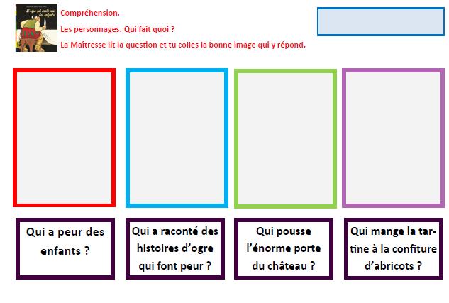 ogre_peur_enfants_jeuxpourlaclasse.PNG
