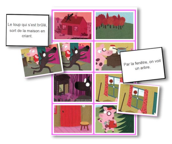 loto_trois_petits_cochons_jeuxpourlaclasse.jpg