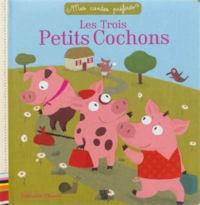 trois_petits_cochons.jpg
