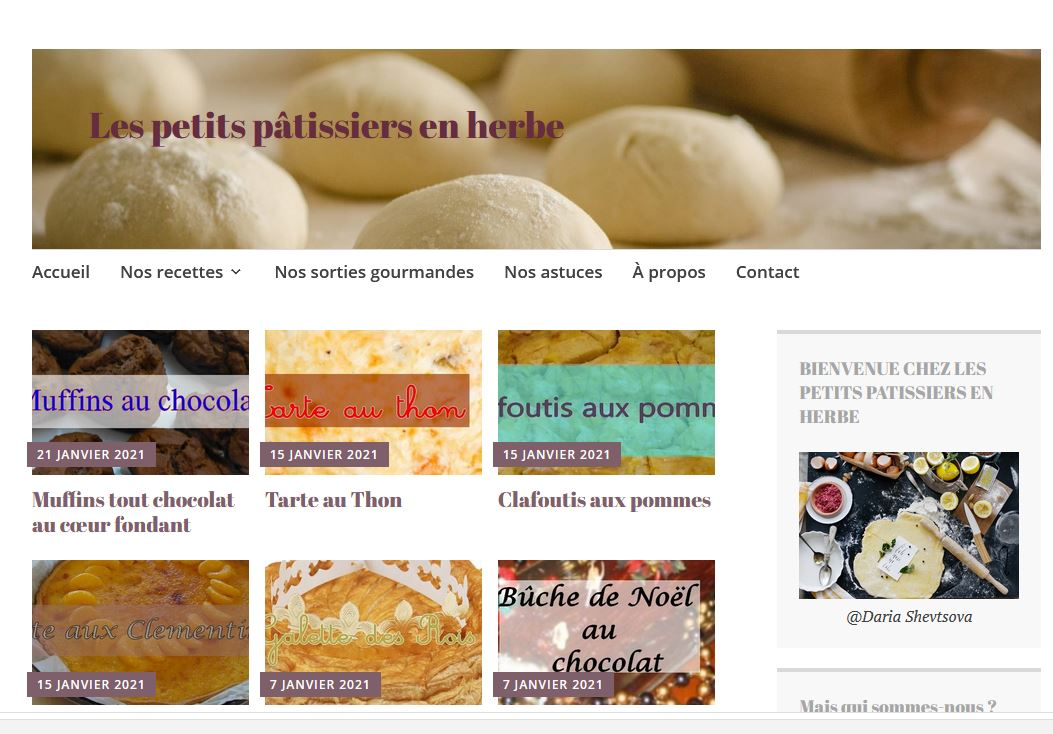 blog_petits_patissiers_en_herbe.JPG