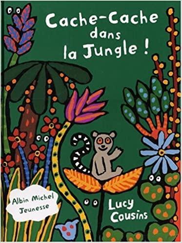 cache_cache_jungle.jpg