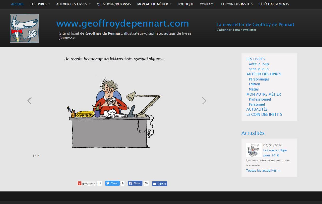 site-geoffroy_de_pennart.png
