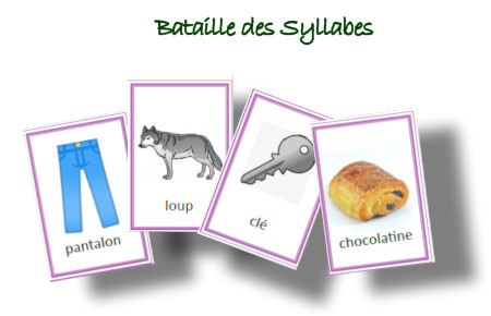bataille_syllabes_jeuxpourlaclasse.jpg