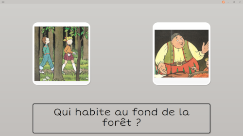 grid3_grille_comprehension_jeuxpourlaclasse.png