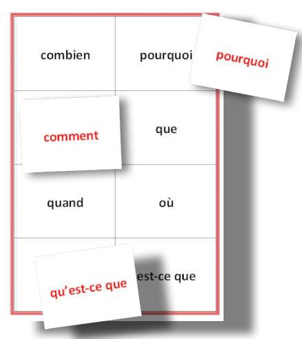 loto_lecture_mots_interrogatifs_jeuxpourlaclasse.jpg