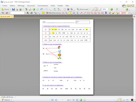 pdf_xchange_viewer_mini.png